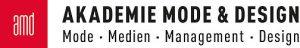 AMD Akademie Mode & Design München