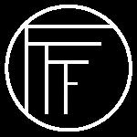 Form Follows Future Weiss Transparent