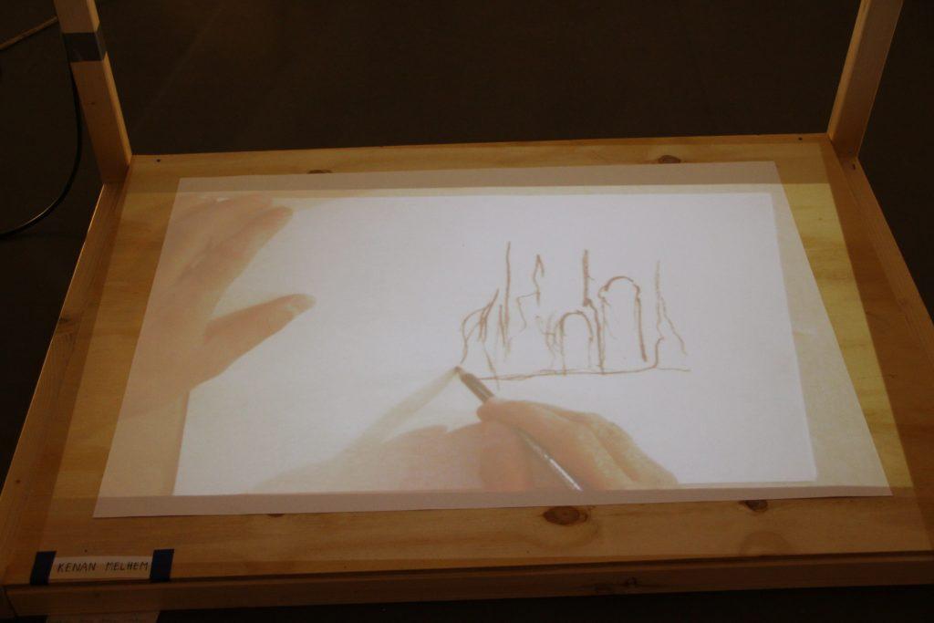 AT_Fine Arts_in practice_Rundgang_(c) Kenan Melhem 81-min